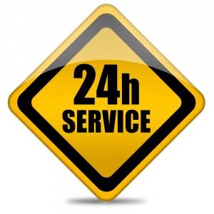 Cloud Service Uptime Management – 5 Key Guidelines