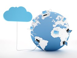 Cloud Technology: What does it Mean?