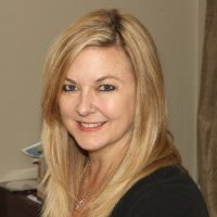 Conversations in the Cloud: Interview with Kristine Simon from IBM