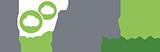 MoovingON – The NOC company Logo