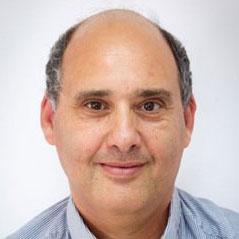 Avi Shalisman