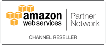 AWS channel reseller