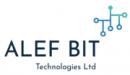 Moovingon - Our clients - Alefbit