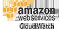 aws.amazon.com cloudwatch