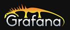 grafana.com